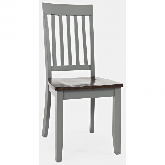Decatur Lane Dining Chair (Set of 2)