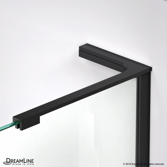 49.25-in. W 21.65-in. D Stone Top In Bianca Carara Color For 3H8-in. Faucet