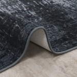 20-in. W X 16-in. D Plywood-Veneer Toe-kick In White Color