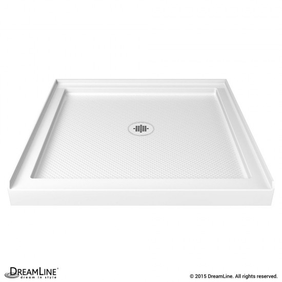 16.5-in. W CSA Oval Undermount Sink Set In White - Chrome Hardware - Overflow Drain Incl.