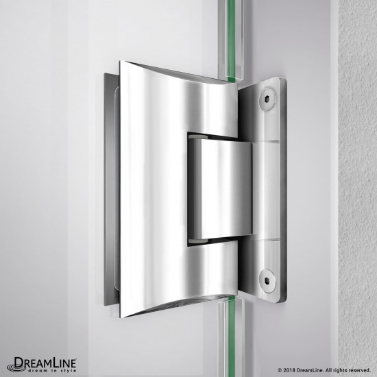 20.75-in. W Rectangle Undermount Sink Set In White - Gold Hardware - Overflow Drain Incl.