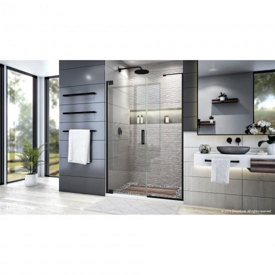74.5-in. W 17.8-in. D Modern Wall Mount Plywood-Veneer Vanity Base Set Only In White-Dawn Grey