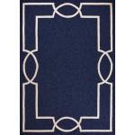 37.25-in. W 18-in. D Modern Plywood-Melamine Vanity Base Set Only In White-Dawn Grey