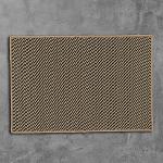 28.25-in. W 18-in. D Modern Plywood-Veneer Vanity Base Only In Walnut