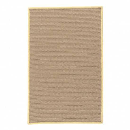 19.5-in. W 30.5-in. H Modern Plywood-Melamine Modular Drawer In Wenge