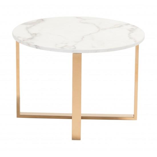 22.75-in. W 18-in. D Modern Plywood-Veneer Vanity Base Only In White