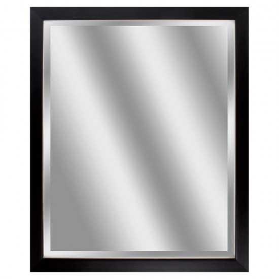 Beveled Mirror, 9948
