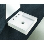 DreamLine Unidoor Plus 54 1/2 - 55 in. W x 72 in. H Frameless Hinged Shower Door, Clear Glass
