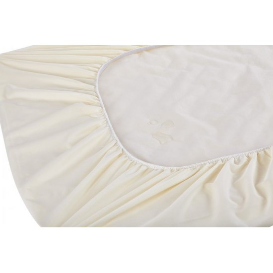 """myProtector, 2-in-1 ultimate, Crib 28x52"""""""