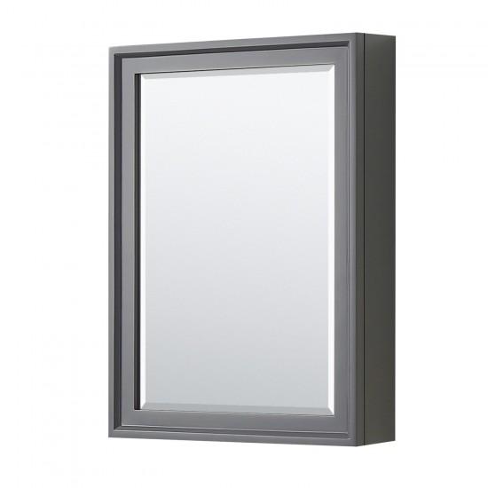 """DreamLine Visions 56 to 60"""" Frameless Sliding Tub Door, Clear 1/4"""" Glass Door, Chrome Finish"""