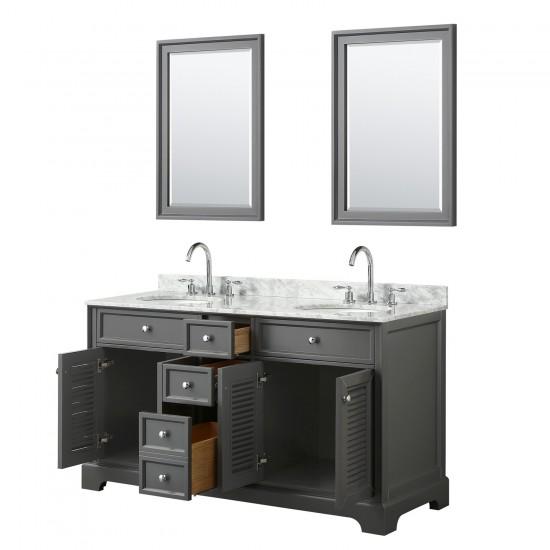 "DreamLine Enigma-Z 56 to 59"" Frameless Sliding Tub Door, Clear 3/8"" Glass Door, Polished Stainless Steel Finish"