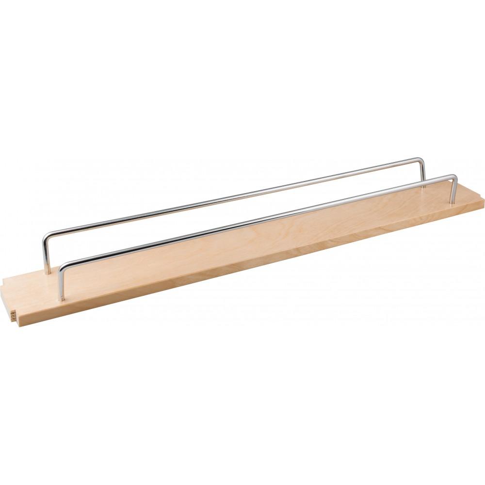 "3"" Shelf for the BFPO3 Series"