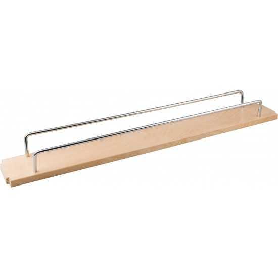 "6"" Shelf for the BFPO3 Series"