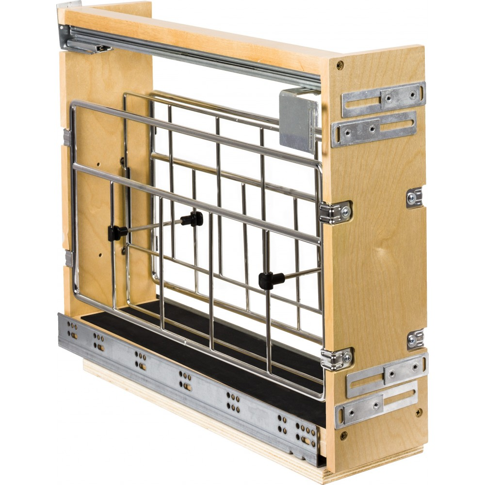 """5"""" Tray Divider Pullout"""