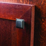 """Imperial 70"""" Linen Cabinet"""